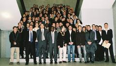 2005 PROMO 2005