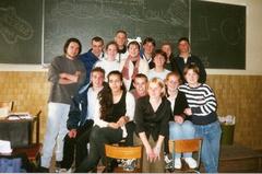 2001 BTA C