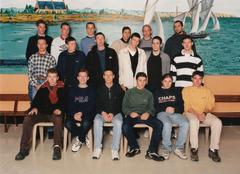 2000 IMG 2