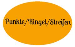 Punkte/Ringel/Streifen