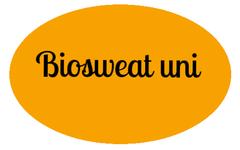 Biosweat uni