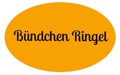 Bündchen Ringel