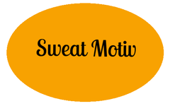 Sweat Motiv