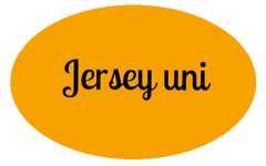 Jersey uni