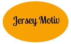 Jersey Motiv