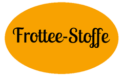 Frottee-Stoffe