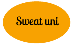Sweat uni