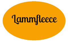 Lammfleece