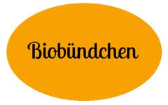 Biobündchen