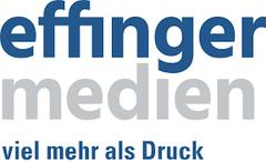 Logo Effinger Medien Brugg