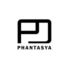 Logo Phatasya