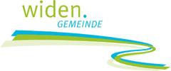 Gemeinde Widen