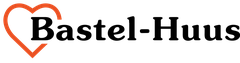 Logo Bastel-Huus Amsler Aarau