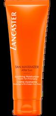Lancaster Tan Maximizer - After Sun Soothing Moisturizer