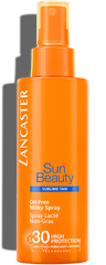 Lancaster - Oil Free Milky Spray SPF30