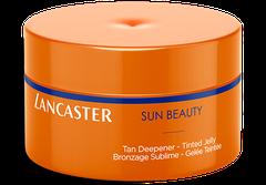 Lancaster - Tan Deepener