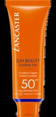 Lancaster - Comfort Cream SPF 50