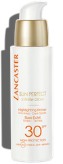 Lancaster Sun Perfect - Infinite Glow Highlighting Primer SPF 30