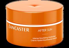 Lancaster Tan Maximizer - After Sun Nourishing Moisturizer