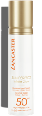 Lancaster Sun Perfect - Infinite Glow Illuminating Cream SPF 50