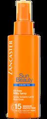 Lancaster - Oil Free Milky Spray SPF15