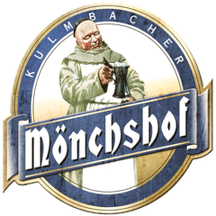 www.mönchshof.de