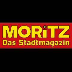 www.moritz.de