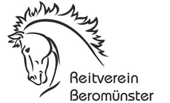 https://www.reitverein-beromuenster.ch