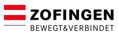 https://www.zofingen.ch
