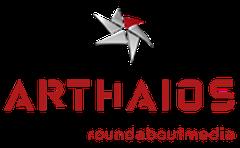 https://www.arthaios.ch/rentaroom/evenTraum