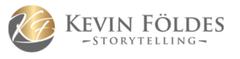https://www.kevin-foeldes.ch
