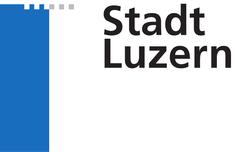 https://www.stadtluzern.ch