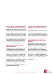 IT gestütztes Bildungsmanagement: Seite 2
