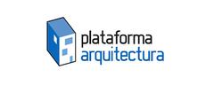plataforma de arquitectura