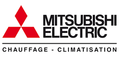 ::..La société CCR: le spécialiste de la climatisation, du chauffage, du chauffe eau à Agde et Cap d'Agde..::
