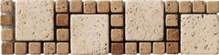 cenefas de marmol, molduras de marmol, precios de cenefas de marmol, venta de cenefas de marmol. , venta de marmol, placas de marmol, laminas de marmol, precios de marmol, venta de marmol en mexico, pisos de marmol, fabricante de marmol , marble price, ma