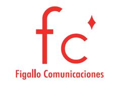 Figallo Comunicaciones