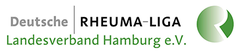 therapiezentrum-eilbek-partner-Rheumaliga-Hamburg