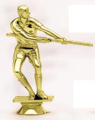 """TFS971 - 5"""" Male Tug of War Figure"""