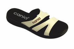CANIA CN52065CREAME  Размеры 36-39