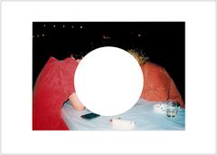 o. T., 2018 (digitale Collage, 20 x 28 cm)