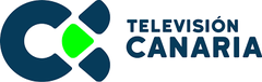 TV Canaria