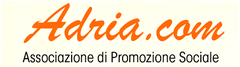 Adria.com