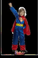 890 руб. Супермен арт 8028