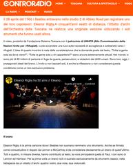 https://www.controradio.it/beatles-ort-rilegge-eleanor-rigby-e-la-dedica-a-rifugiati/
