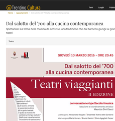 https://www.cultura.trentino.it/content/view/full/511266