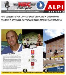 http://radionbc.it/concerto-per-chico-forti-cavalese-9-gennaio/