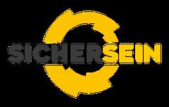 SicherSein