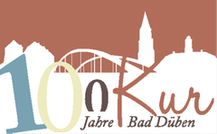 Bad Düben