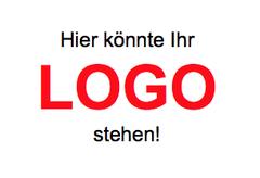 Hier könnte Ihr Logo stehen!